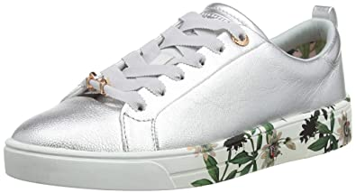 d44afa97d481d Ted Baker London Women's Roully Trainers