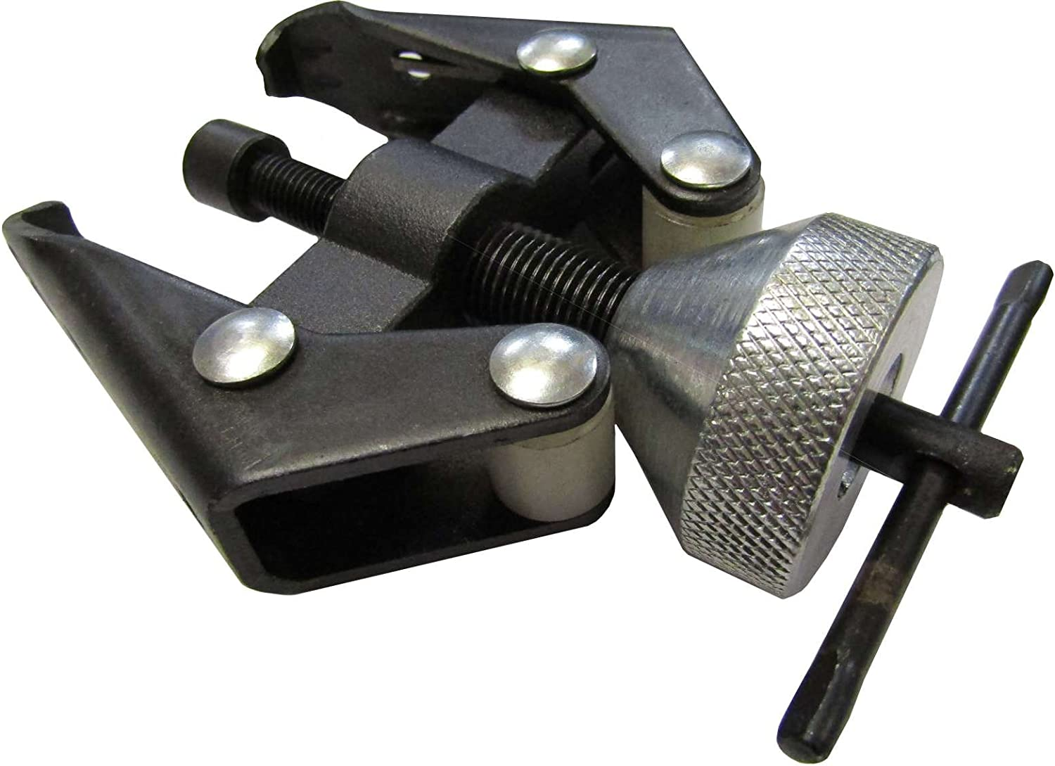 Heavy Duty Battery Terminal and Wiper Arm Puller Tool