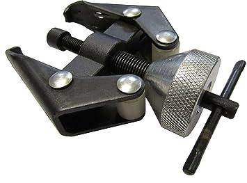 XtremeAuto – Terminal de la batería/limpiaparabrisas brazo extractor herramienta para quitar Heavy Duty