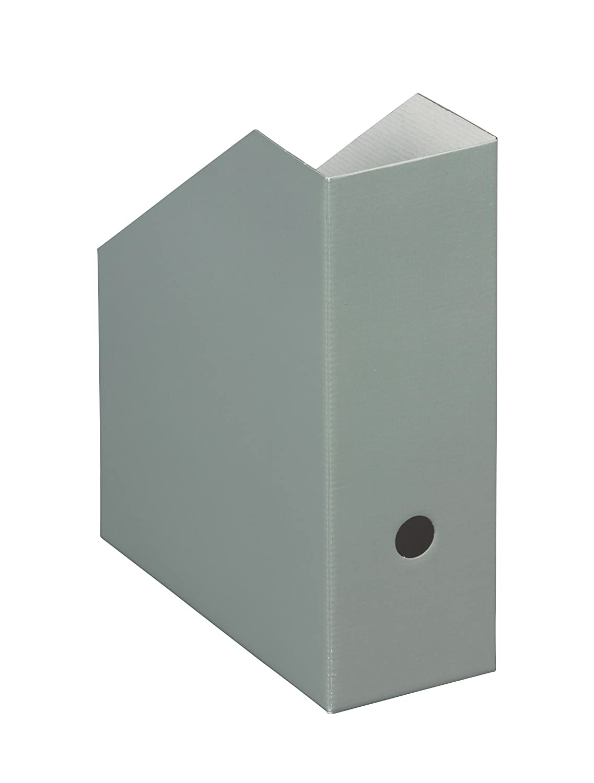 Nips 112167107 - Revistero, morado (Pack de 5): Amazon.es: Oficina y papelería