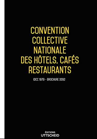 National Collective Hotels Cafes Restaurants Office November