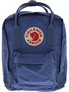 55bfc2939a122 Fjallraven Kanken Backpack: Fjallraven: Amazon.co.uk: Sports & Outdoors