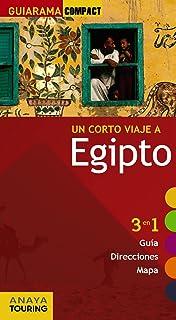 Turquía (Guiarama Compact - Internacional): Amazon.es: Anaya ...