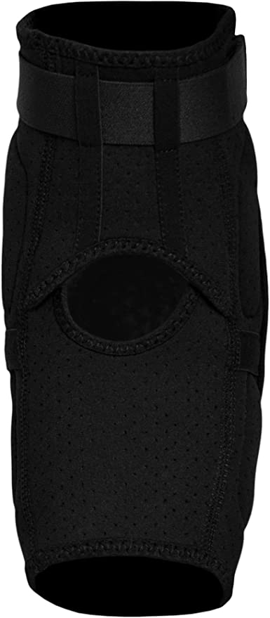 Bliss Protection PROTECT BLISS ARG MINI ELBOW