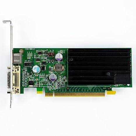 Amazon.com: DELL k192g NVIDIA GeForce 9300 GE 256 MB DDR2 ...