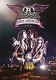 Rocks Donington 2014 [Blu-ray]