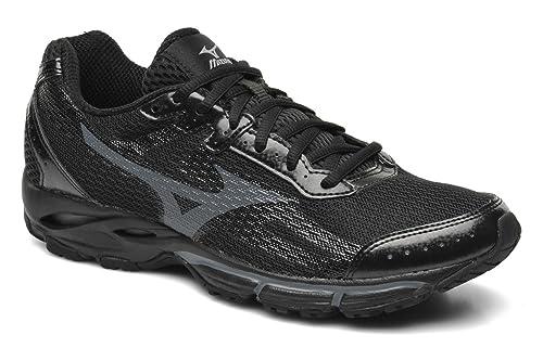 604f06567bc7d Mizuno Hombre Zapatillas de running