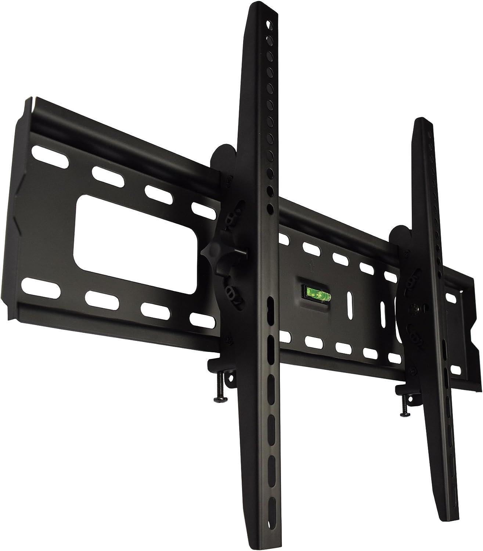 テレビ 壁掛け 金具 STARPLATINUM 液晶 TV モニター