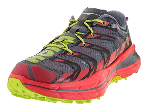Buy Hoka One One Speedgoat Running Shoe