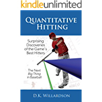 Quantitative Hitting: Surprising Discoveries of the Game's Best Hitters