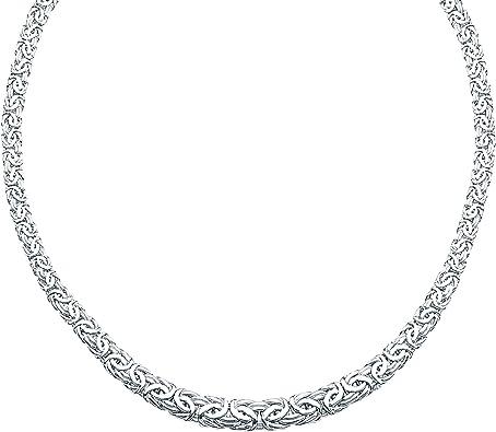TONYS JEWELRY CO Ss Cross Silver Pendant