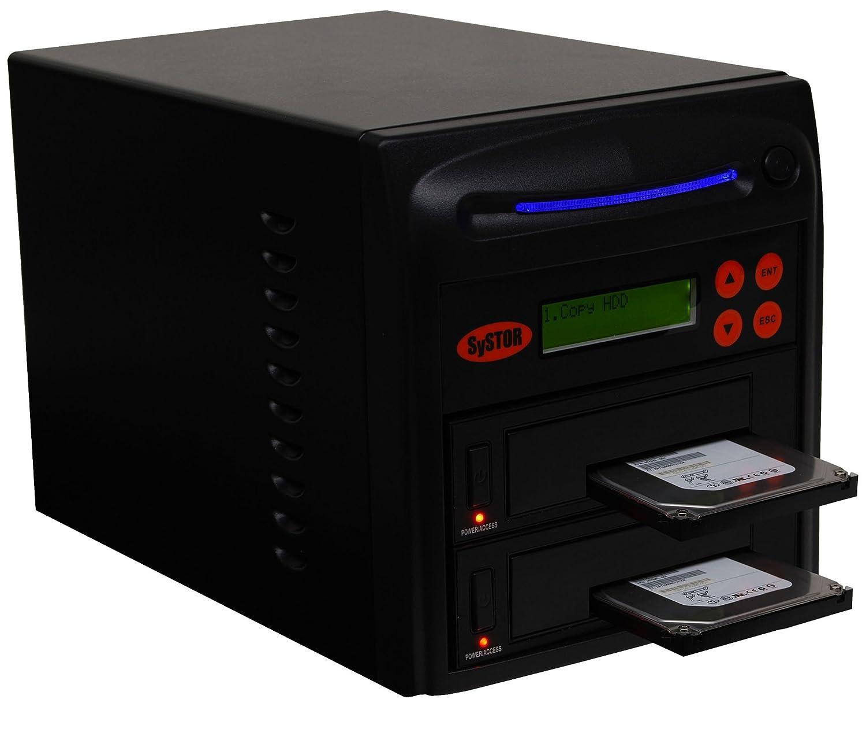 Systor 1-1 SATA de 2.5