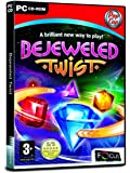 Bejeweled Twist (PC CD) [import anglais]