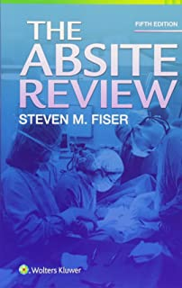 Zollingers atlas of surgical operations tenth edition the absite review fandeluxe Choice Image
