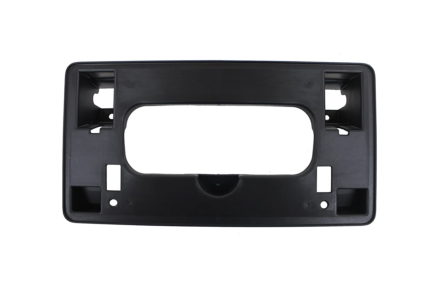 Honda Genuine Parts 71145-SNA-A00 License Plate Base