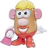 Playskool Mrs. Potato Head, 7.6 inches