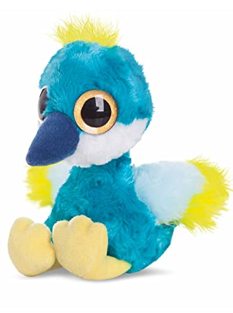 Aurora World - Peluche Grulla (60428)