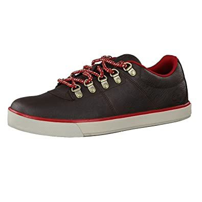 5b43e3dc36 Timberland Bayfield Oxford Herren Sneakers Schnürschuhe Halbschuhe 7913A  (41 EU)