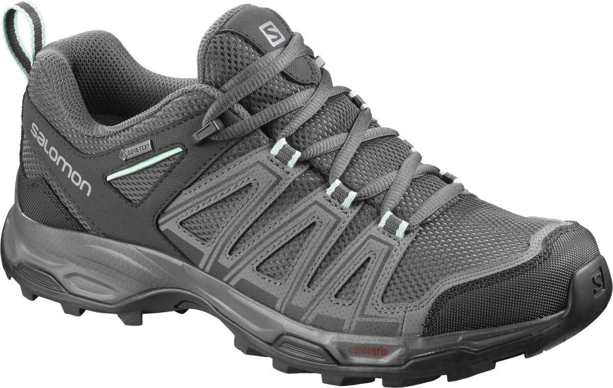 Salomon Eastwood GTX Chaussures de randonnée pour femmes