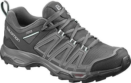 Salomon Damen Schuhe 37 13