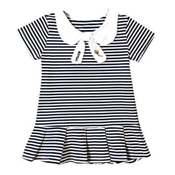 60b0e9200 Janly ❀ For 0-4 Years Old Kids Clothes Set