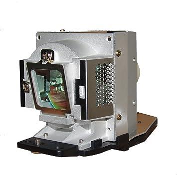 aurabeam profesional ACER EC. JC900.001 Proyector Lámpara de ...