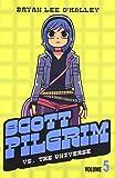 Scott Pilgrim vs the Universe: Volume 5