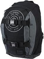 Element Unisex Mohave Premium Backpack