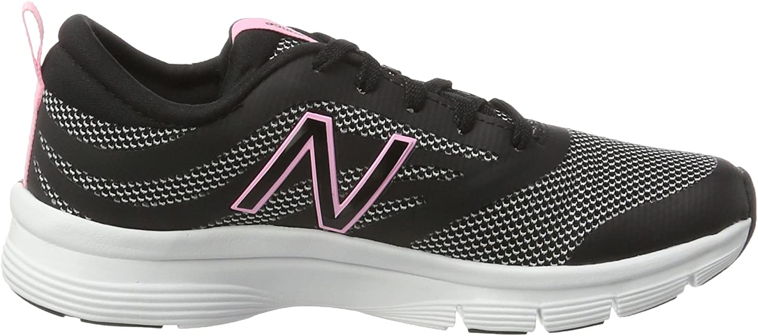 Wx713gm Fitness Shoes