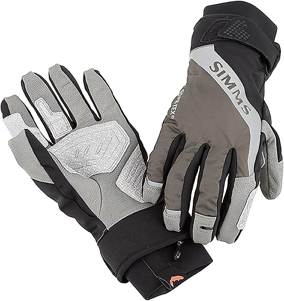 Image of Simms G4 Gloves