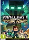 Minecraft: Story Mode - Season 2 [Edizione: Spagna]