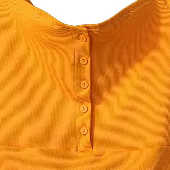 CAT1-RHD Women Long Sleeve Bodysuit Stretch Ladies Leotard Body Tops T -Shirt  Jumpsuit  Amazon.co.uk  Clothing 30ce11f0d