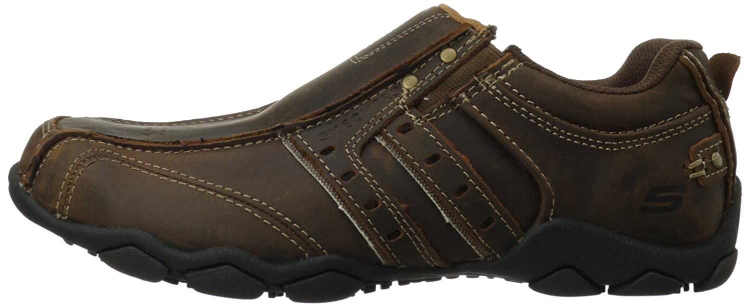 Chaussures Skechers En Vente Amazon 2OvJYDx