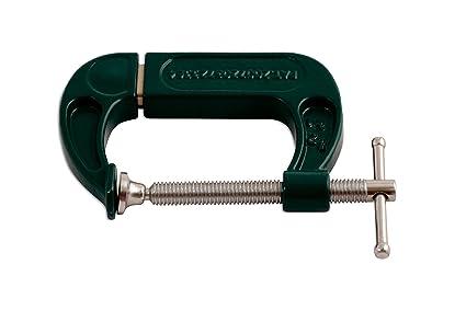 Kamasa 56009 - Gato de presión ajustable (5,1 x 7,6 cm