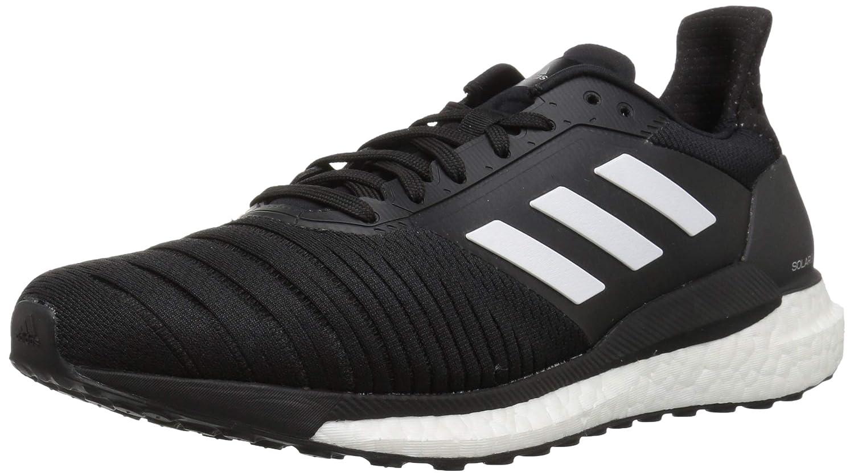 952e040f4 Amazon.com | adidas Originals Men's Solar Glide Running Shoe | Road Running