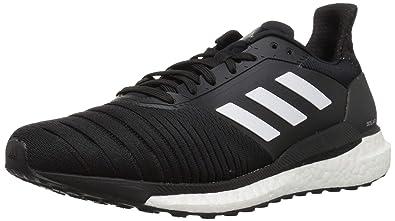 huge selection of 43f1a bc293 adidas Originals Men's Solar Glide St Running Shoe