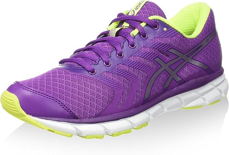 ASICS Gel-xalion 3 - Zapatillas de Running Mujer: Amazon.es: Zapatos y complementos