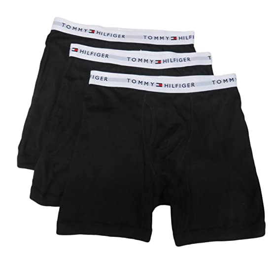 Classic Boxer Briefs M - Sales Up to -50% Tommy Hilfiger