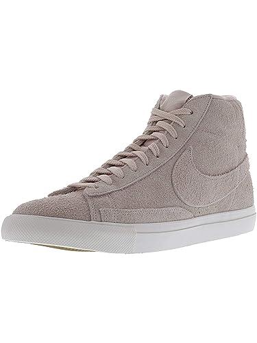 7d4329fe584d Nike Blazer Mid