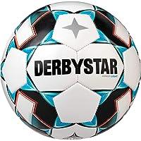 Derbystar Unisex Jeugd Junior Light