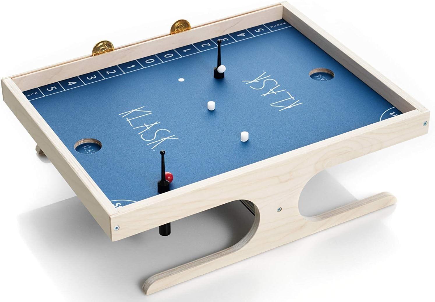 Bonk Klask Board Game Brand New