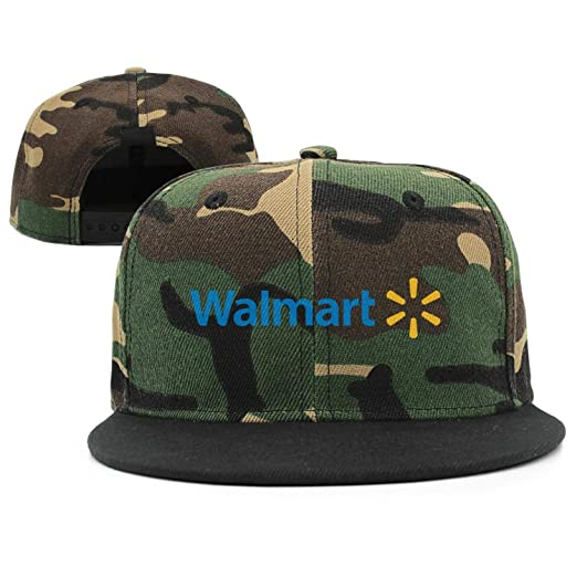 adf7dc437 Ruslin Walmart Women Men Baseball Hat Adjustable Sunscreen caps