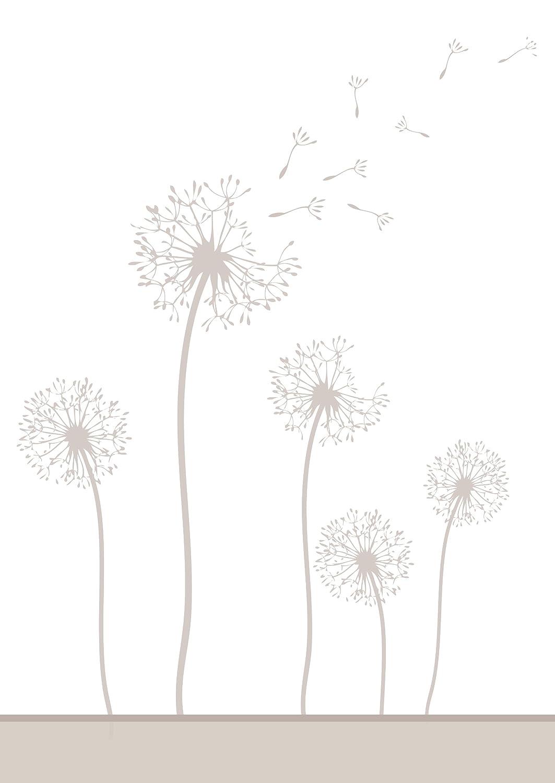 Tr/äumeland Paracolpi da culla 180 x 36 cm