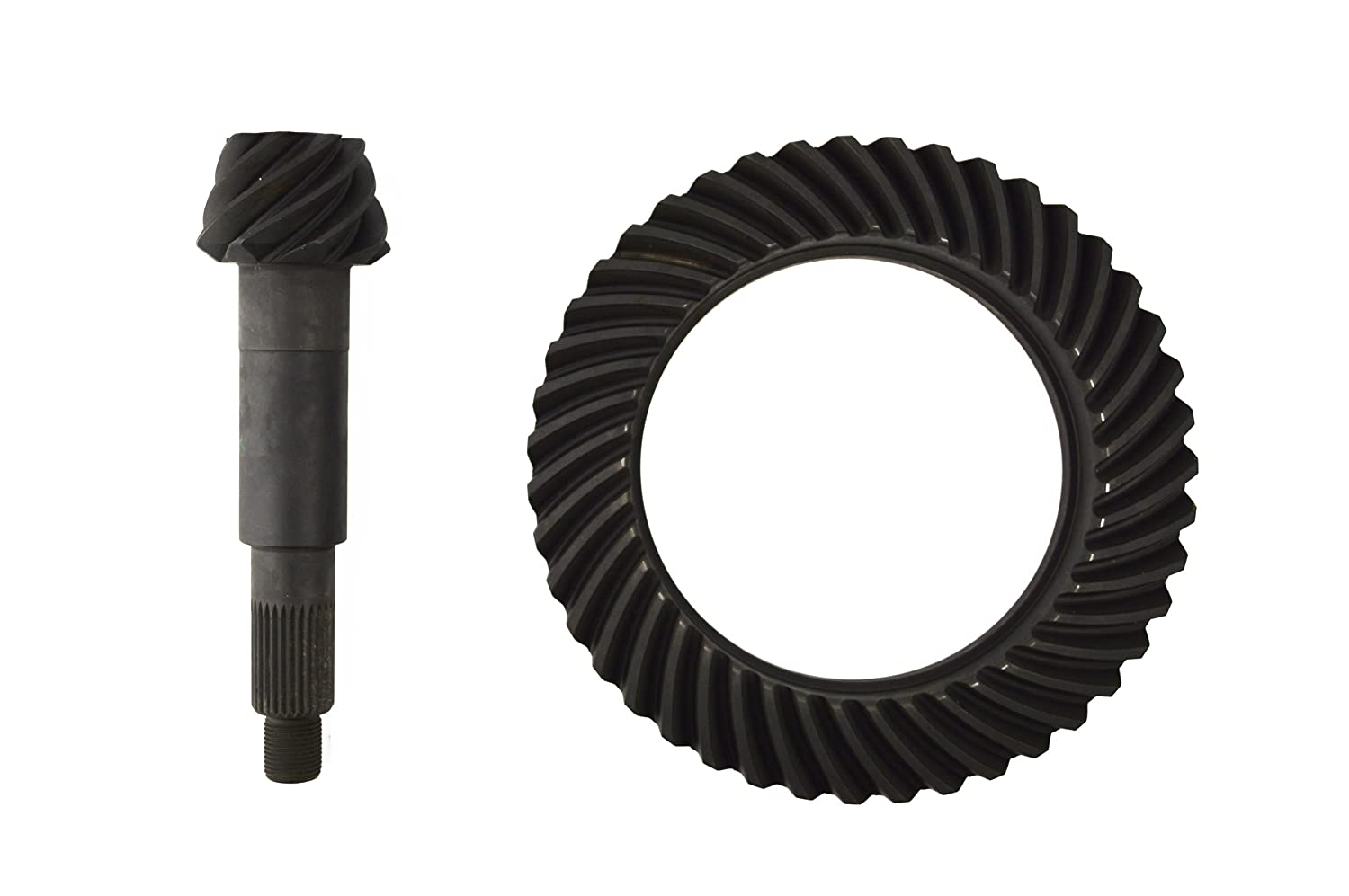 SVL 2020852 Differential Ring and Pinion Gear Set for DANA 60 5.38 Ratio