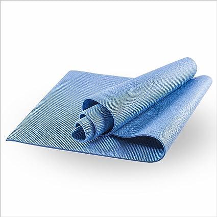 Amazon.com : ZWW electronic Non-toxic PVC Foam Material Yoga ...