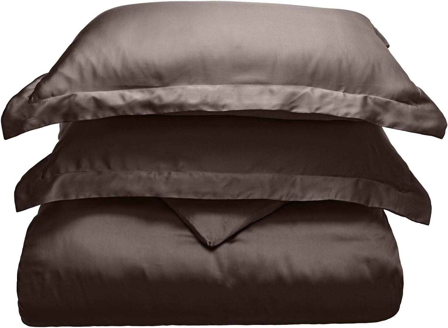 SUPERIOR Ultra Soft Modal from Beach Max 83% OFF King Cover K Easy-to-use Set Cal Duvet