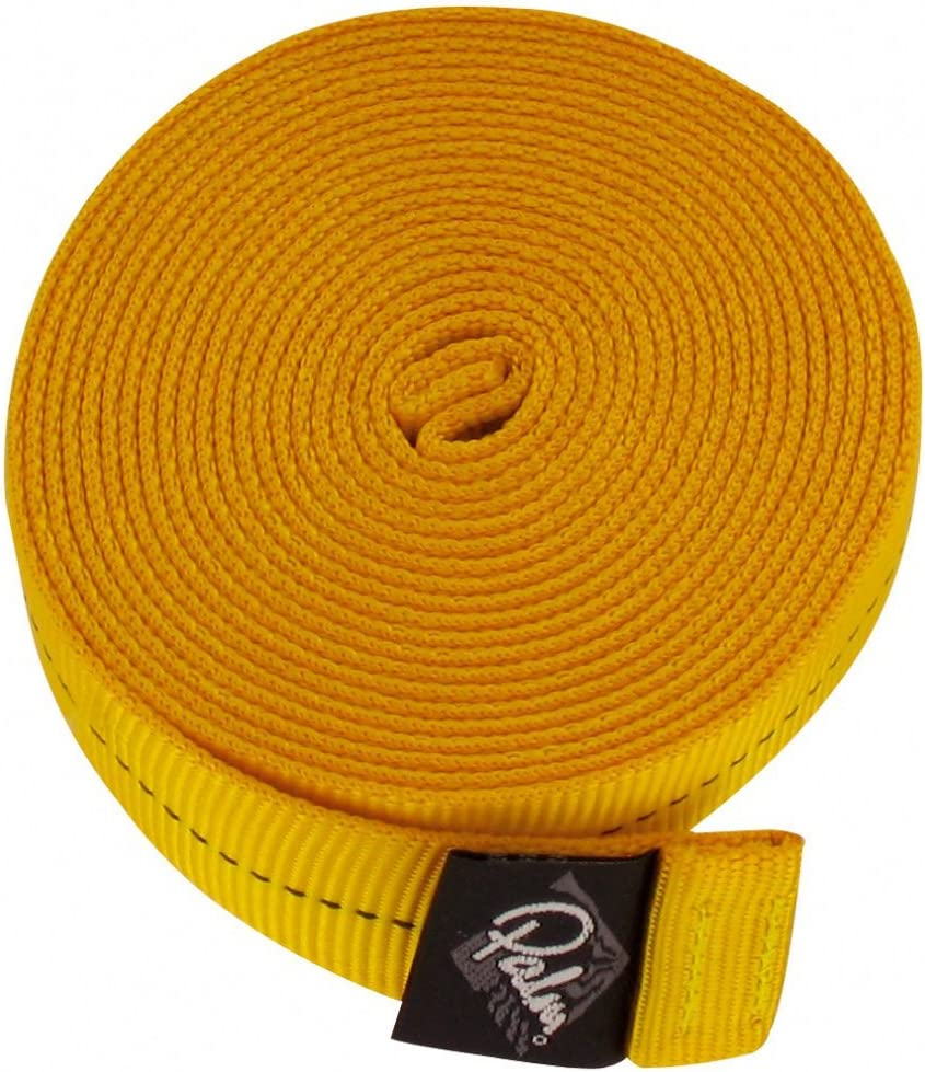 Palm Safety Tape 5M CLEARANCE Ideal for Water Rescue Kayaking etc SKU464