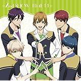 ☆2nd SHOW TIME 11☆team鳳&team柊/「スタミュ」ミュージカルソングシリーズ