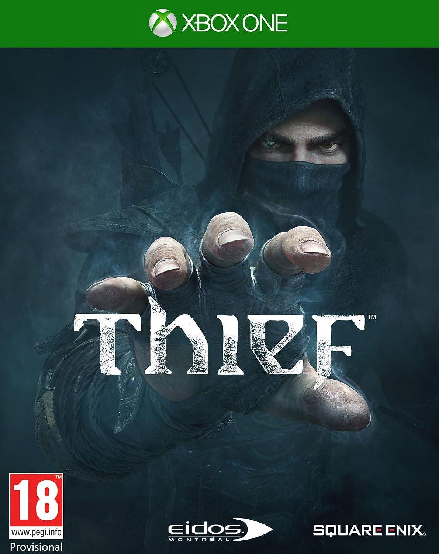 Thief: Amazon.es: Videojuegos