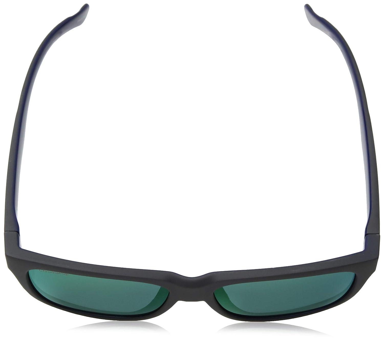 Smith Lowdown 2 ChromaPop Polarized Sunglasses